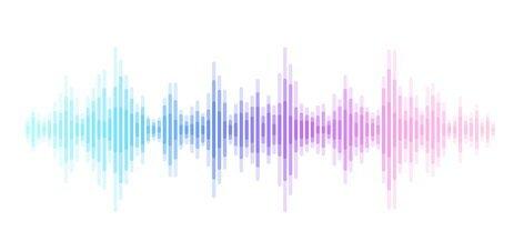 走行時の騒音比較